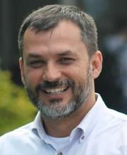 Rodrigo Fernando Bianchi